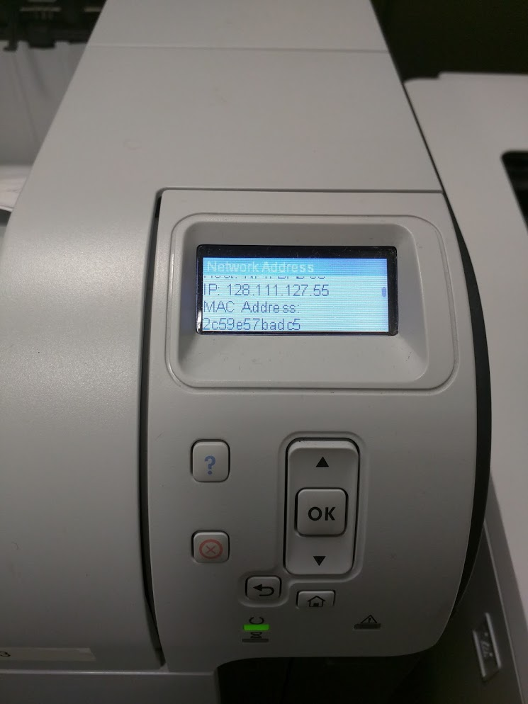 18__Printer_IP_Address.jpg