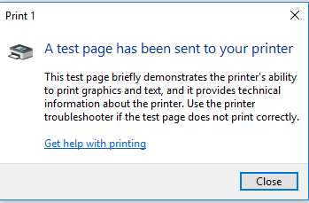 25__Test_page_success.png