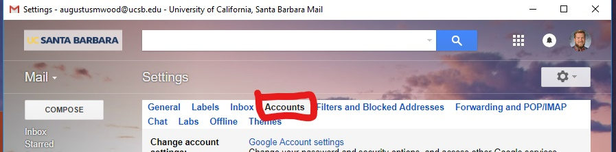 Gmail_Account_bar_LI.jpg