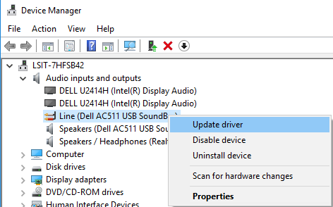sound_device_manager.PNG