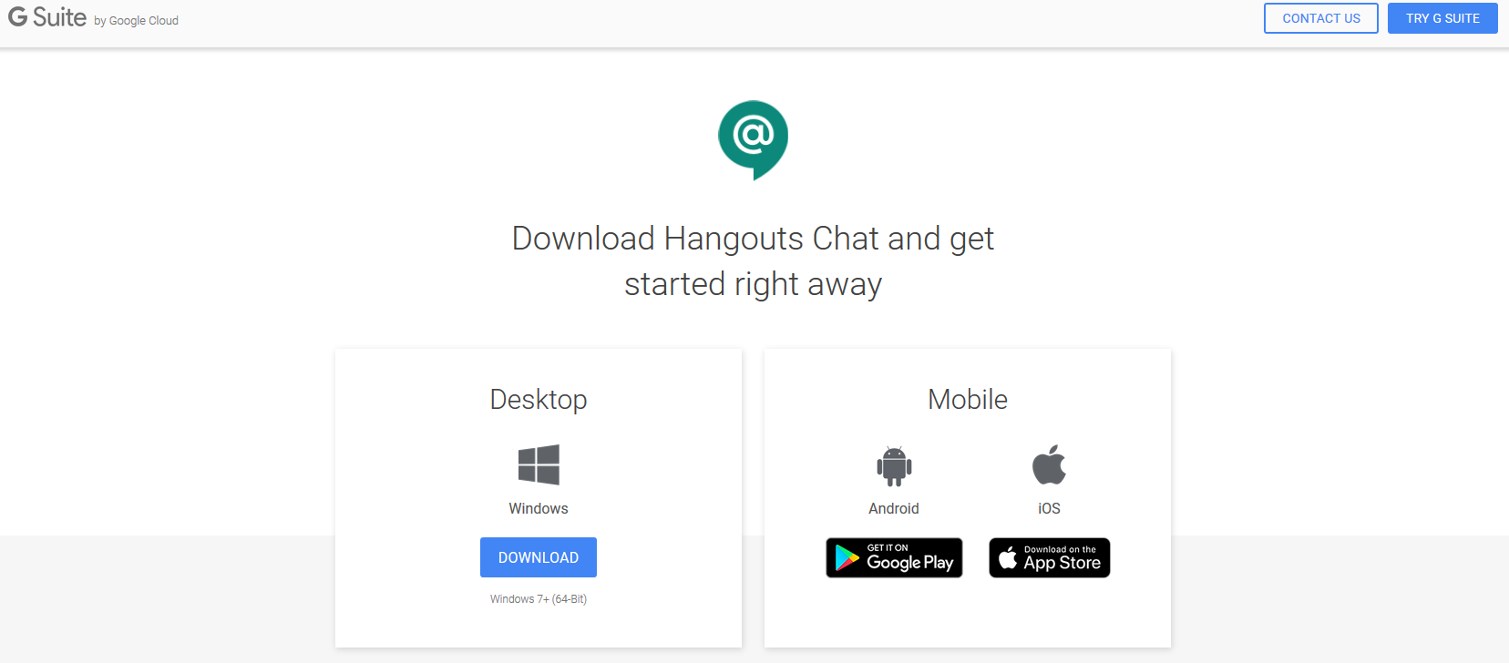 Download_Hangouts_Char.PNG