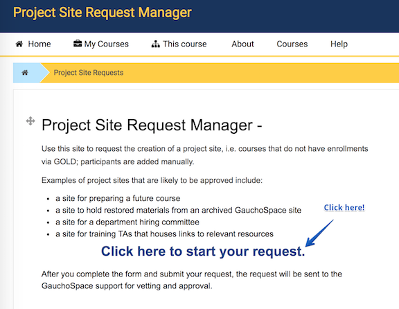 Course__Project_Site_Request_Manager_2018-11-05_16-33-36.png