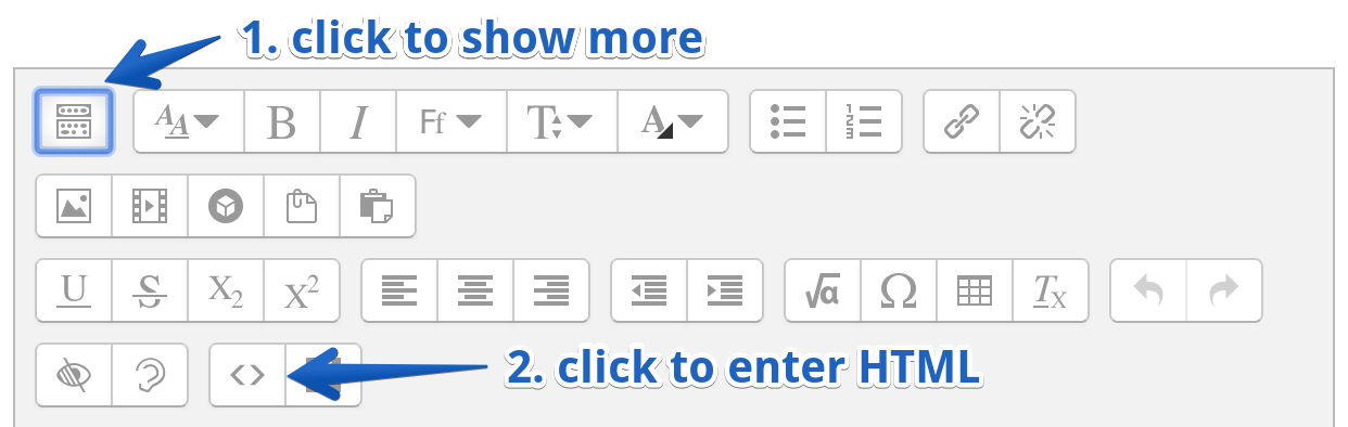 show_more_html.png