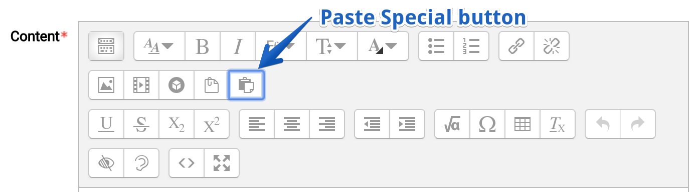 paste_special.png