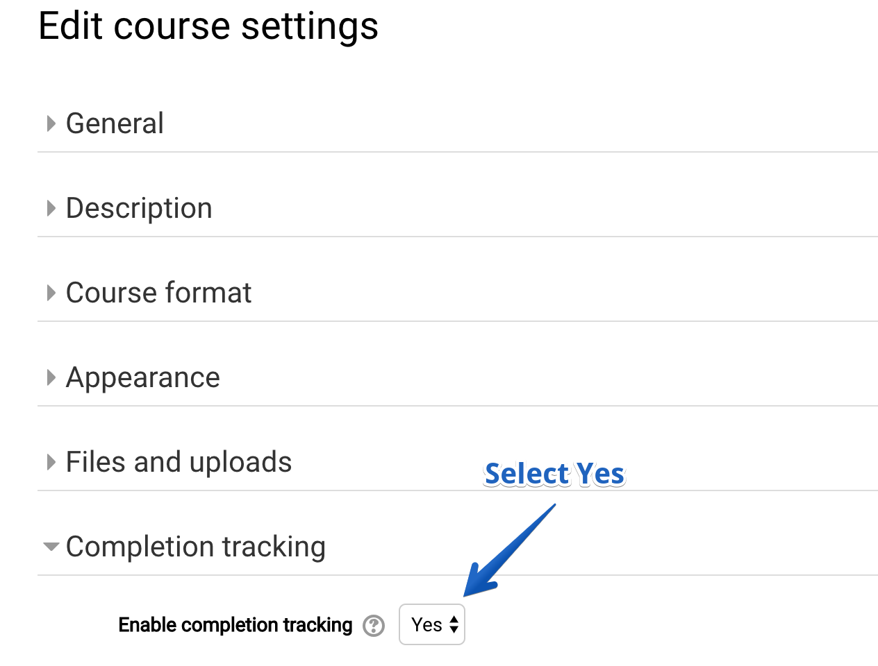 Edit_course_settings_2018-11-18_12-05-05.png