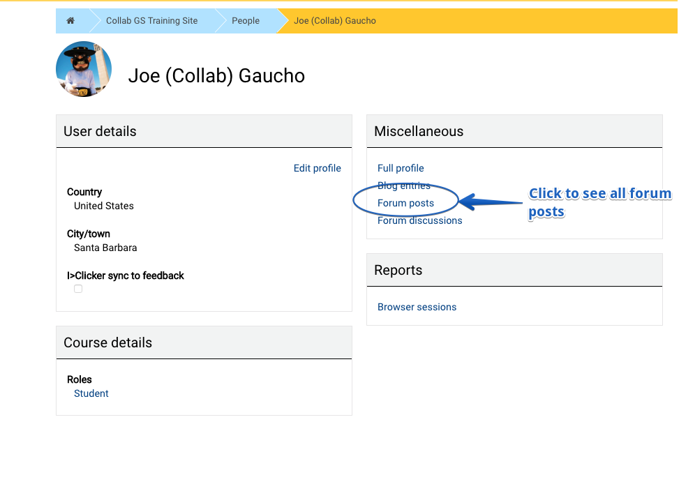 Collaborate_GauchoSpace_Training_Site___Personal_profile__Joe__Collab__Gaucho_2018-11-21_18-56-05.png