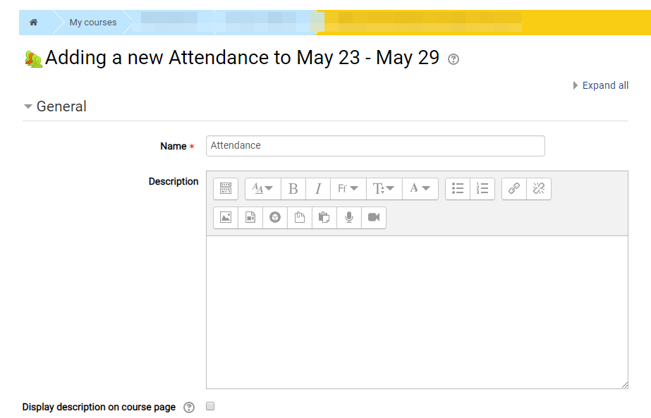 Editing_Attendance_-_Google_Chrome_2019-06-19_11.11.31.png