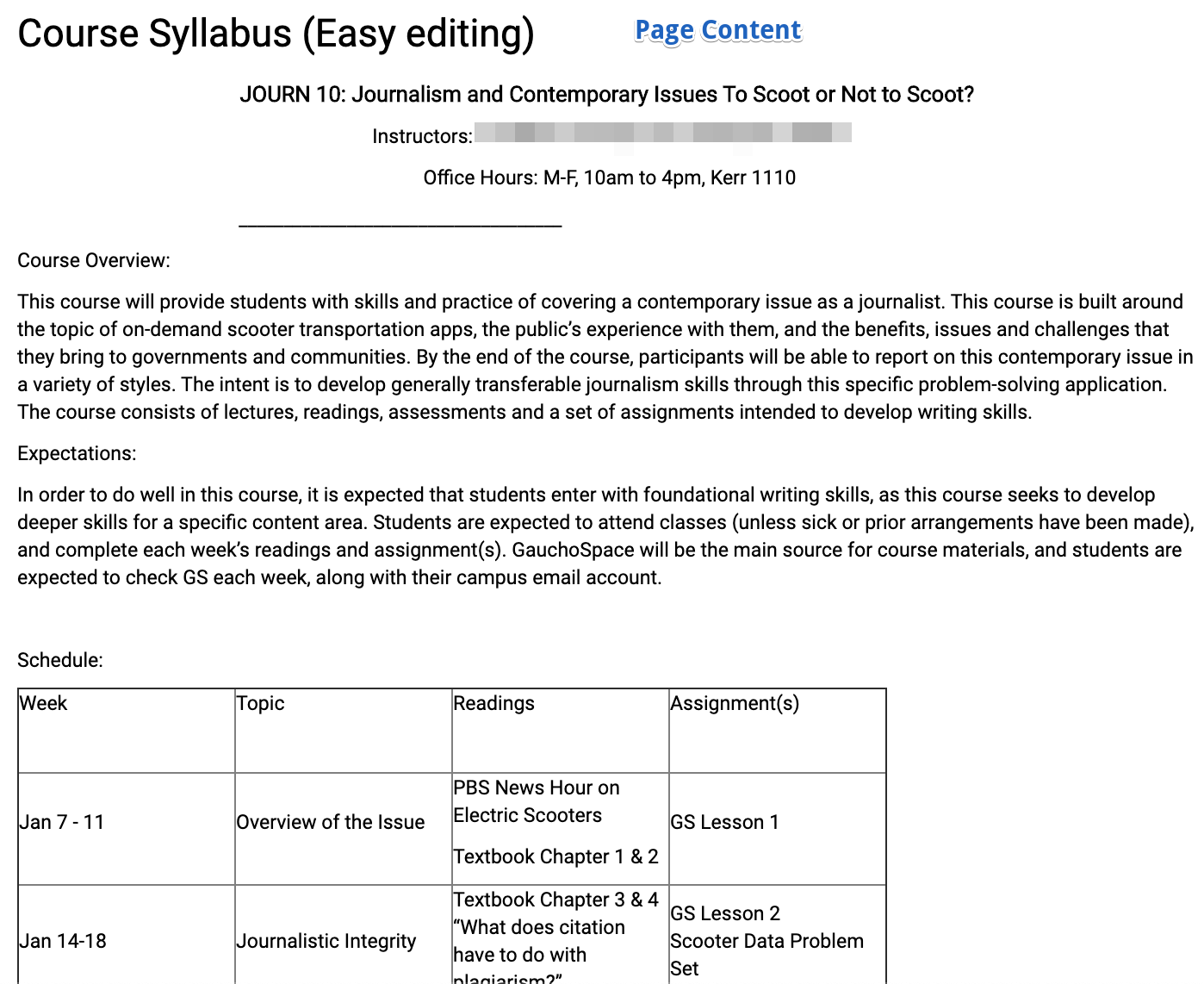 INTROEMPTY__Course_Syllabus__Easy_editing__2019-09-17_11-22-05.png