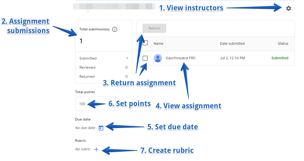 Google_Course_Kit_-_Rubric_Test_-_Google_Chrome_2019-07-02_12.17.22.png