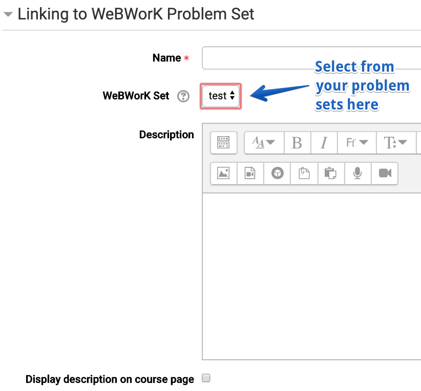 Editing_WeBWorK_Problem_Set_2019-10-10_14-04-37.png