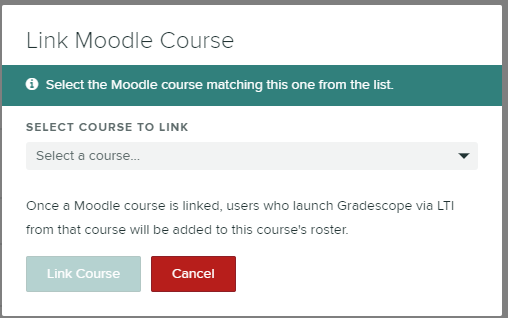 select_course_to_link.png