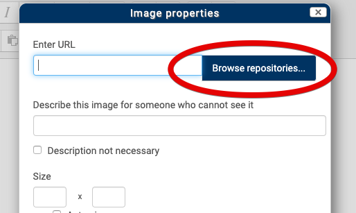 browse_repositories.png