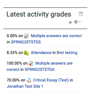 latest_grades.png