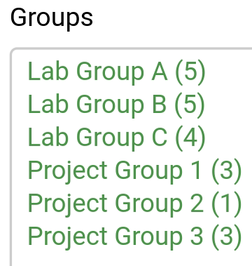 Groups__1_.png