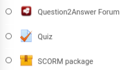 quizSelect.png