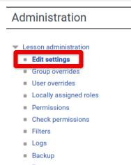 editSettingsLesson.png