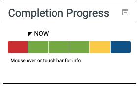completionProgress.png