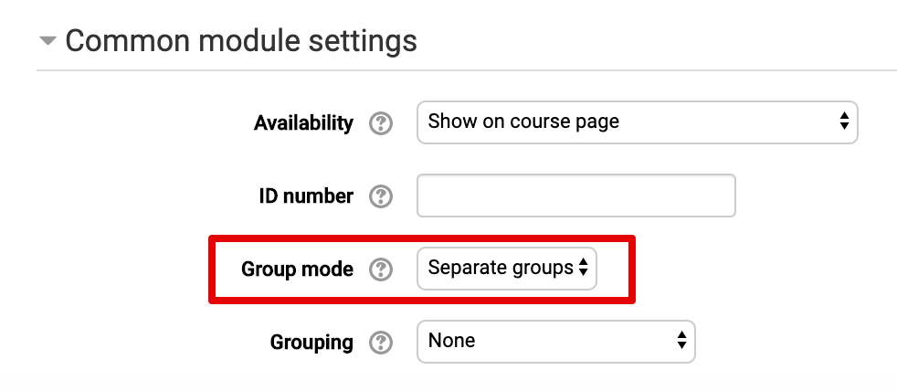 sparate_groups.png