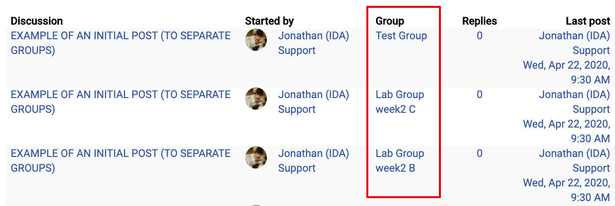 QA_forum_POST_TO_separate_groups.png