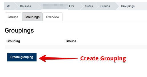 create_grouping_2.png