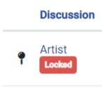 Locked.png