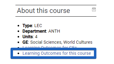 this_course_LO.png